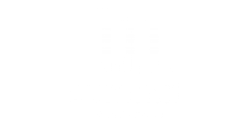 summit watersystems